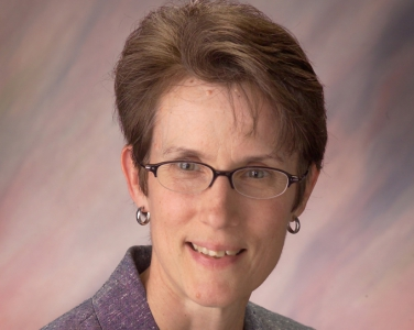 Shelley D. Williams, MD