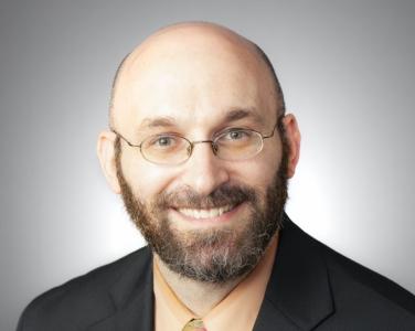 Randy M. Windreich, MD