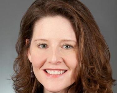 Audrey C. Woerner, MD, MPH, FACMG