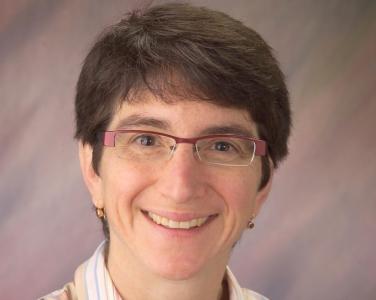 Toby Debra Yanowitz, MD, MS
