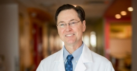 Terence S. Dermody, MD